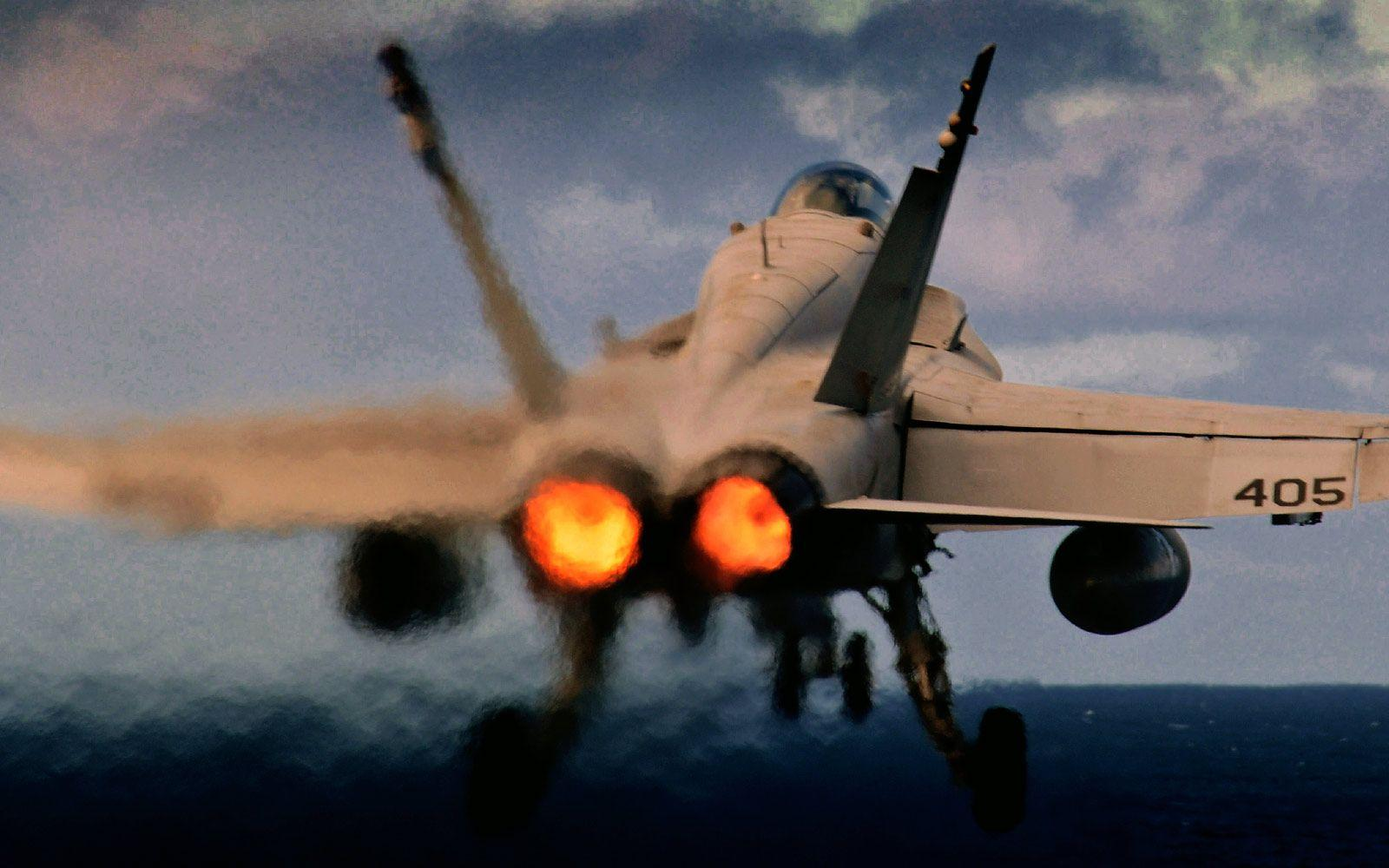 Fighter Jet Wallpapers Wallpaper | HD Wallpapers | Pinterest ...