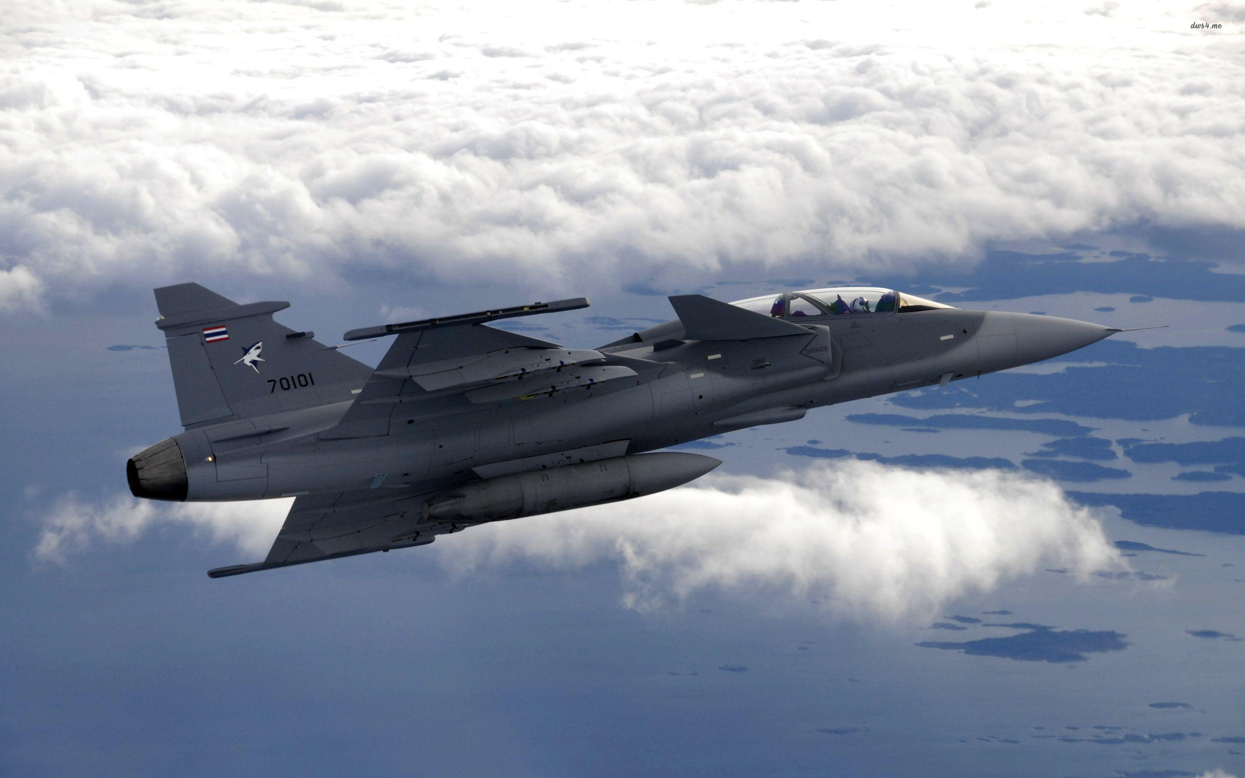 30 Free Aircraft, Fighter Jets, Helicopters Wallpapers ...