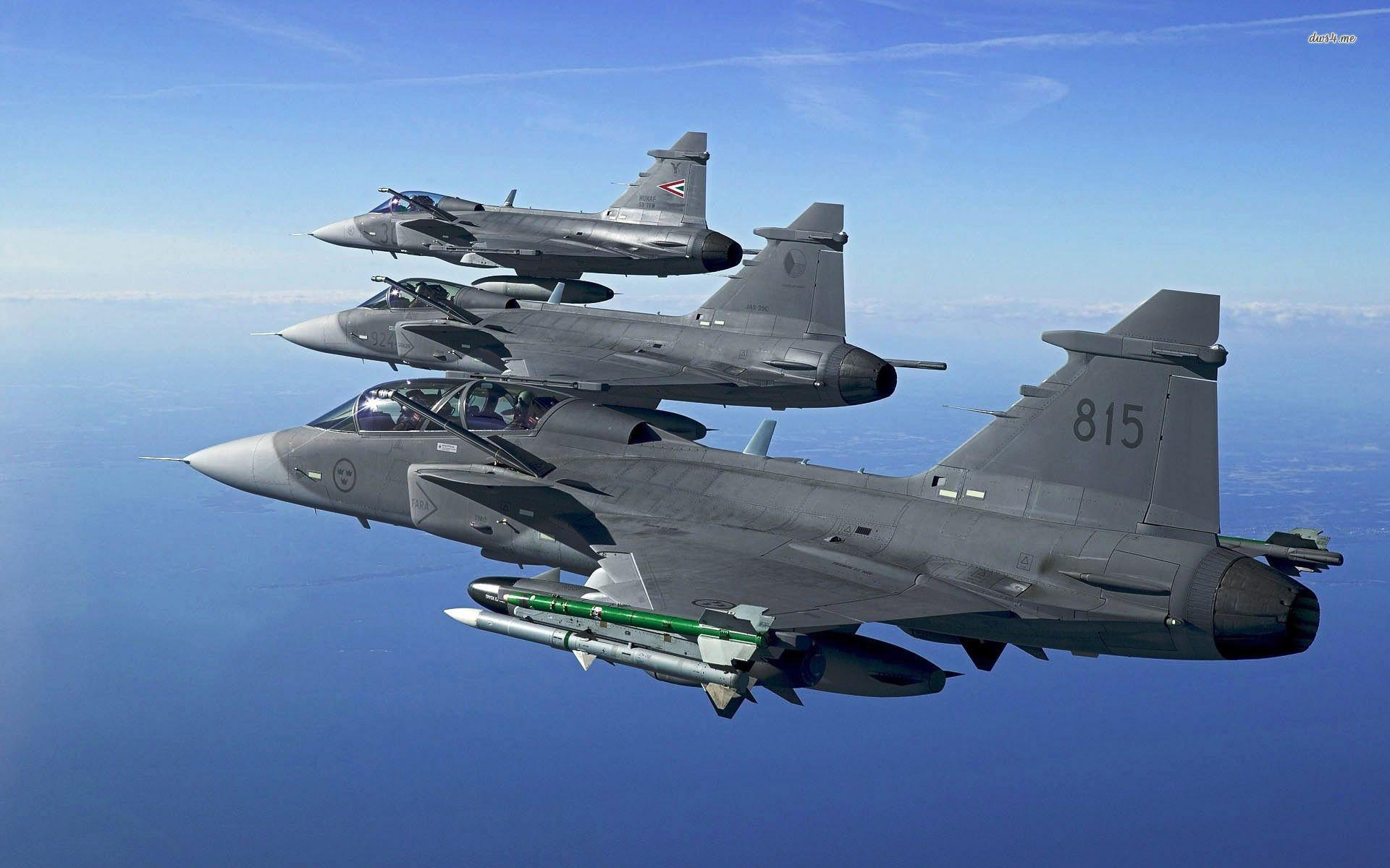 Free Aircraft Fighter Jets Helicopters Wallpapers | HD Wallpapers ...