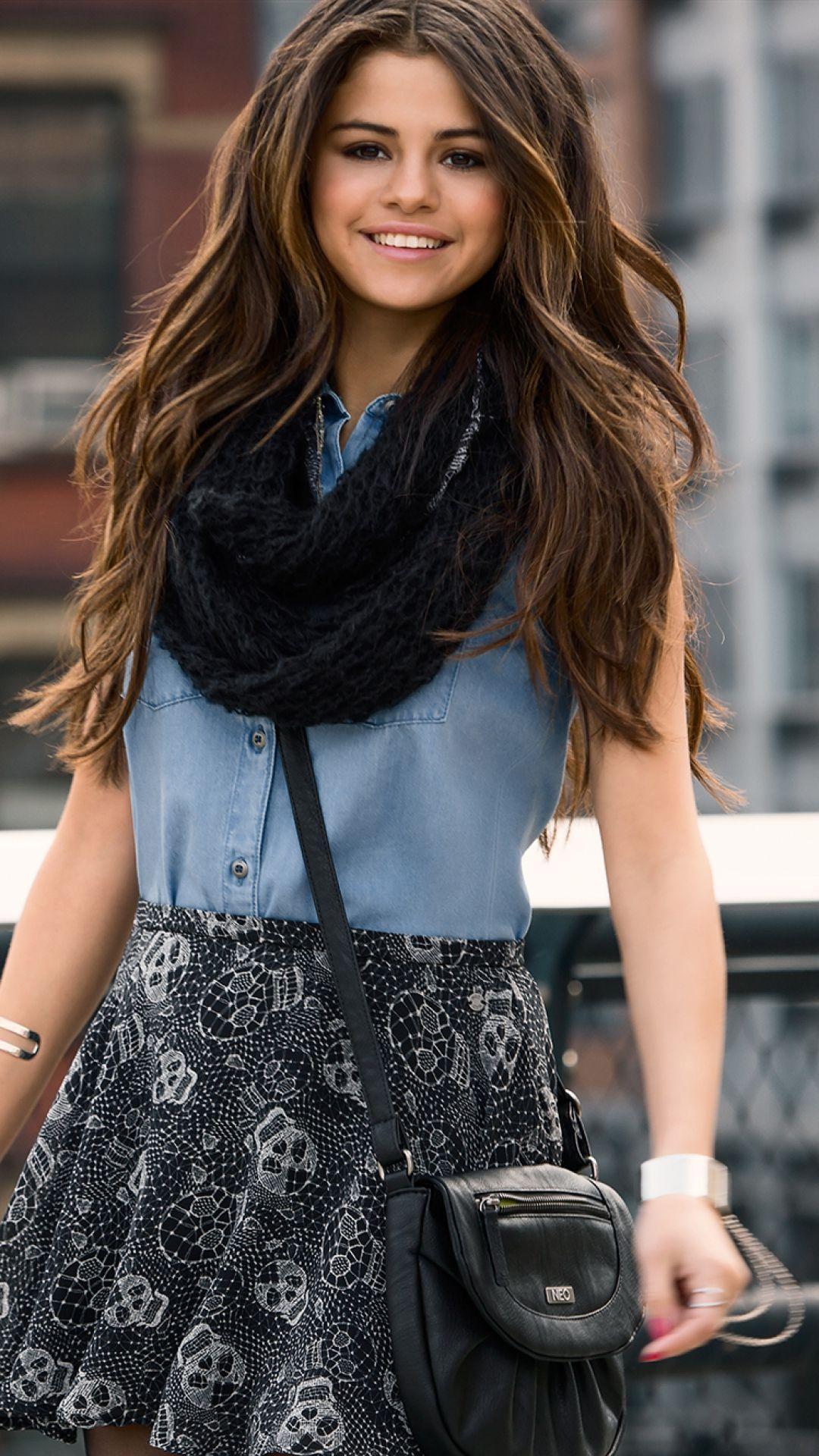 Selena Gomez 2018 Wallpapers - Wallpaper Cave