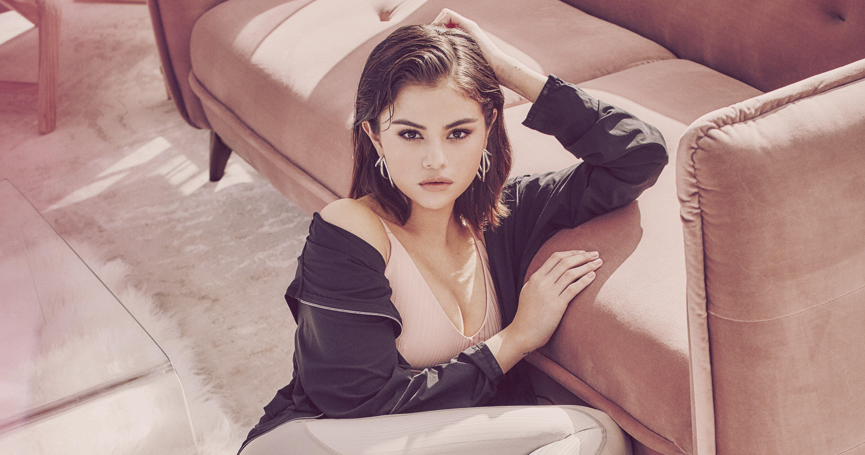 dfbfc8ce454 Selena Gomez 2018 Wallpapers - Wallpaper Cave