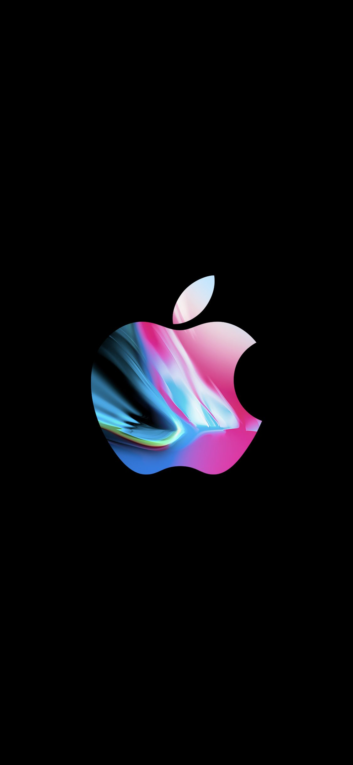 Apple Iphone X Wallpapers Wallpaper Cave