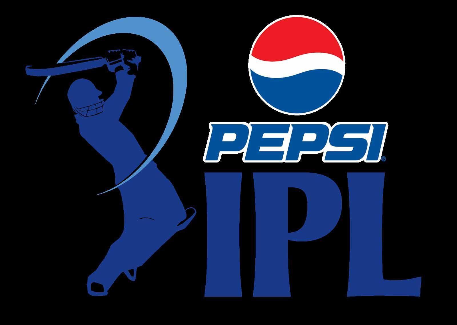 indian premier league wallpapers wallpaper cave