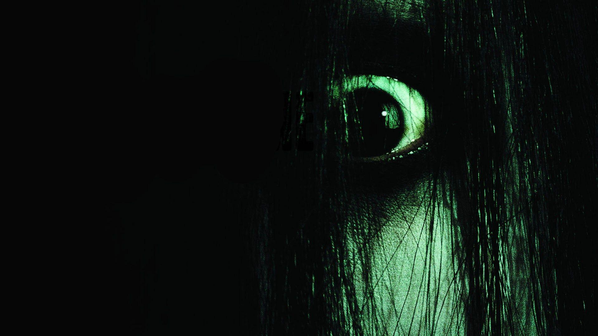 wallpapers image the grudge