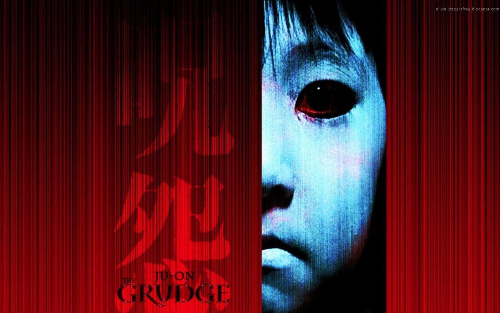 the grudge Wallpapers and Backgrounds Image