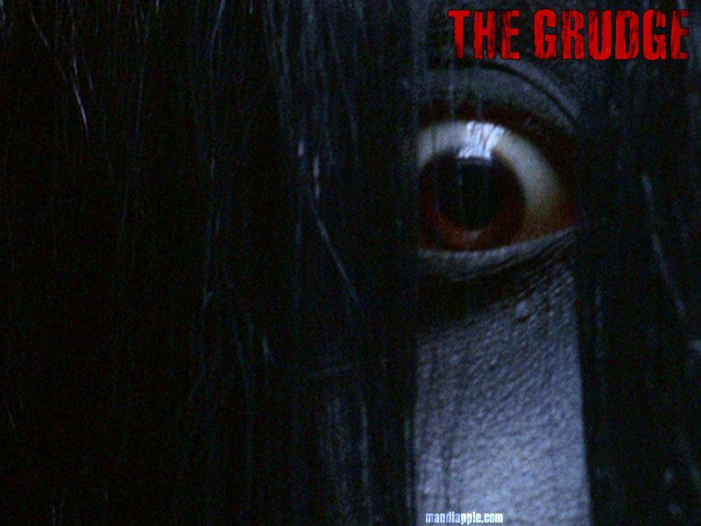 The Grudge Movie Wallpapers