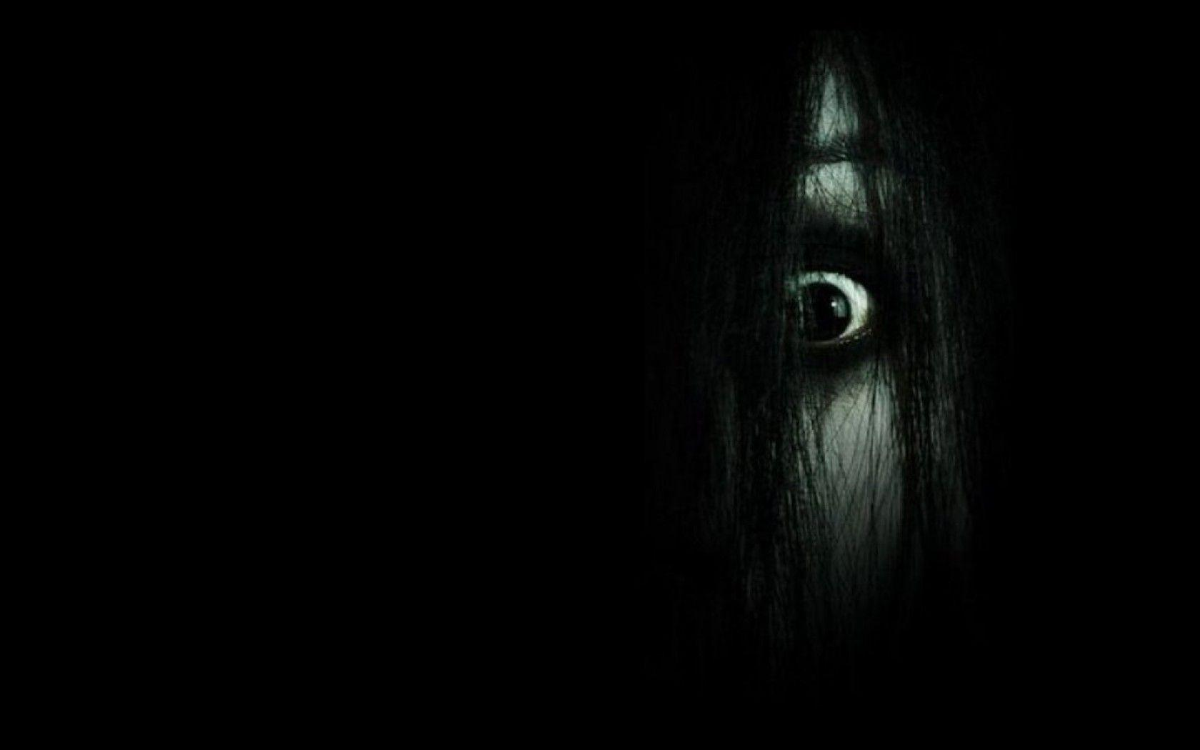 The Grudge Wallpapers Group
