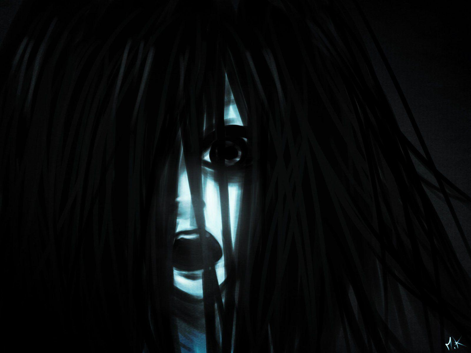 The Grudge HD Wallpaper Backgrounds Wallpapers 1600x1200