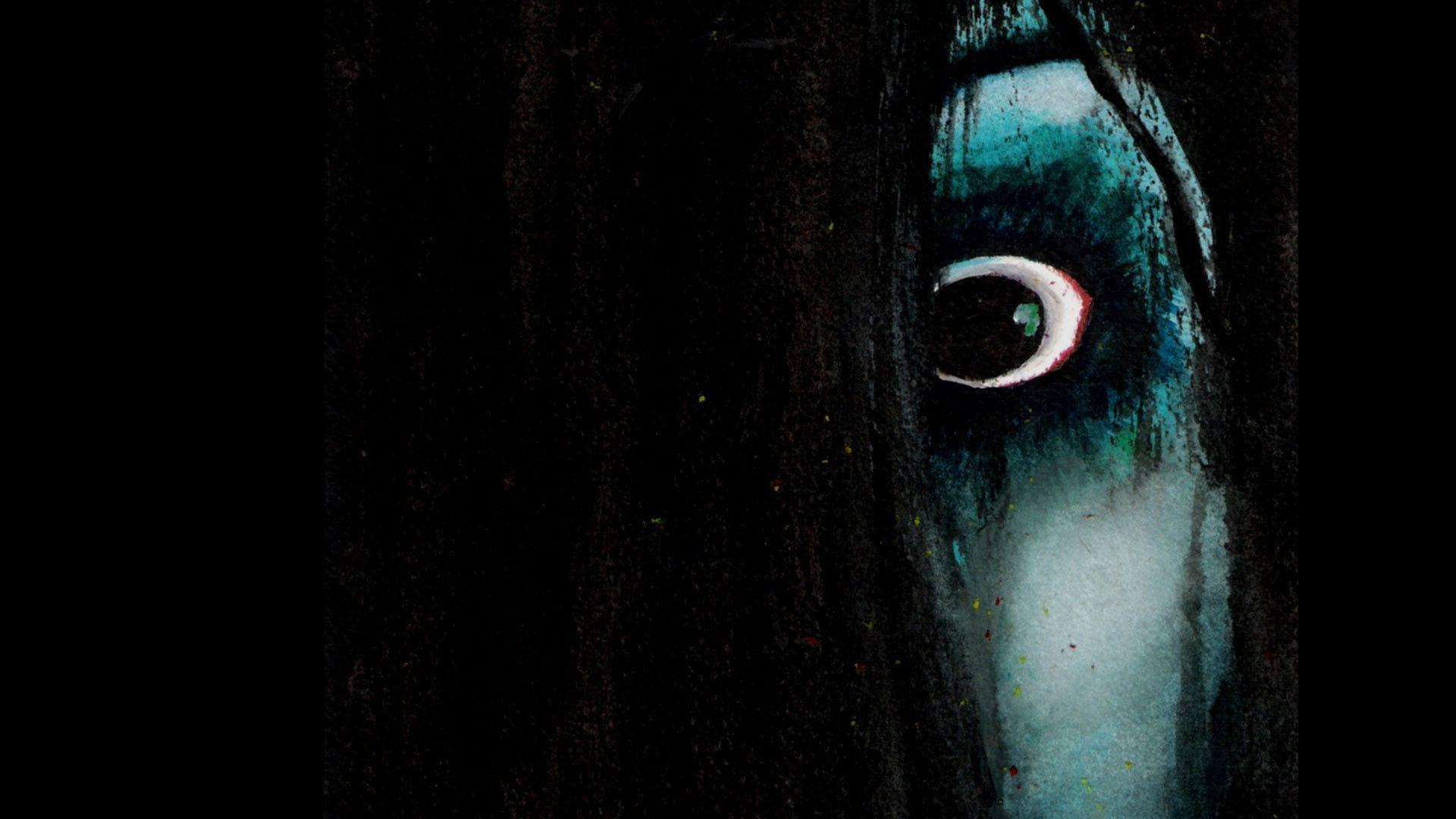 All movies from The Grudge Collection saga are on movies.film