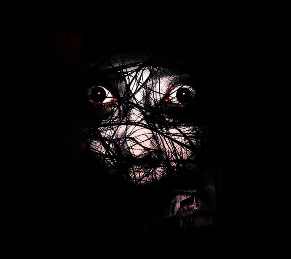 the grudge full movie download free