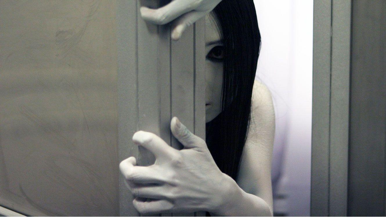The Grudge 3 wallpapers, Movie, HQ The Grudge 3 pictures
