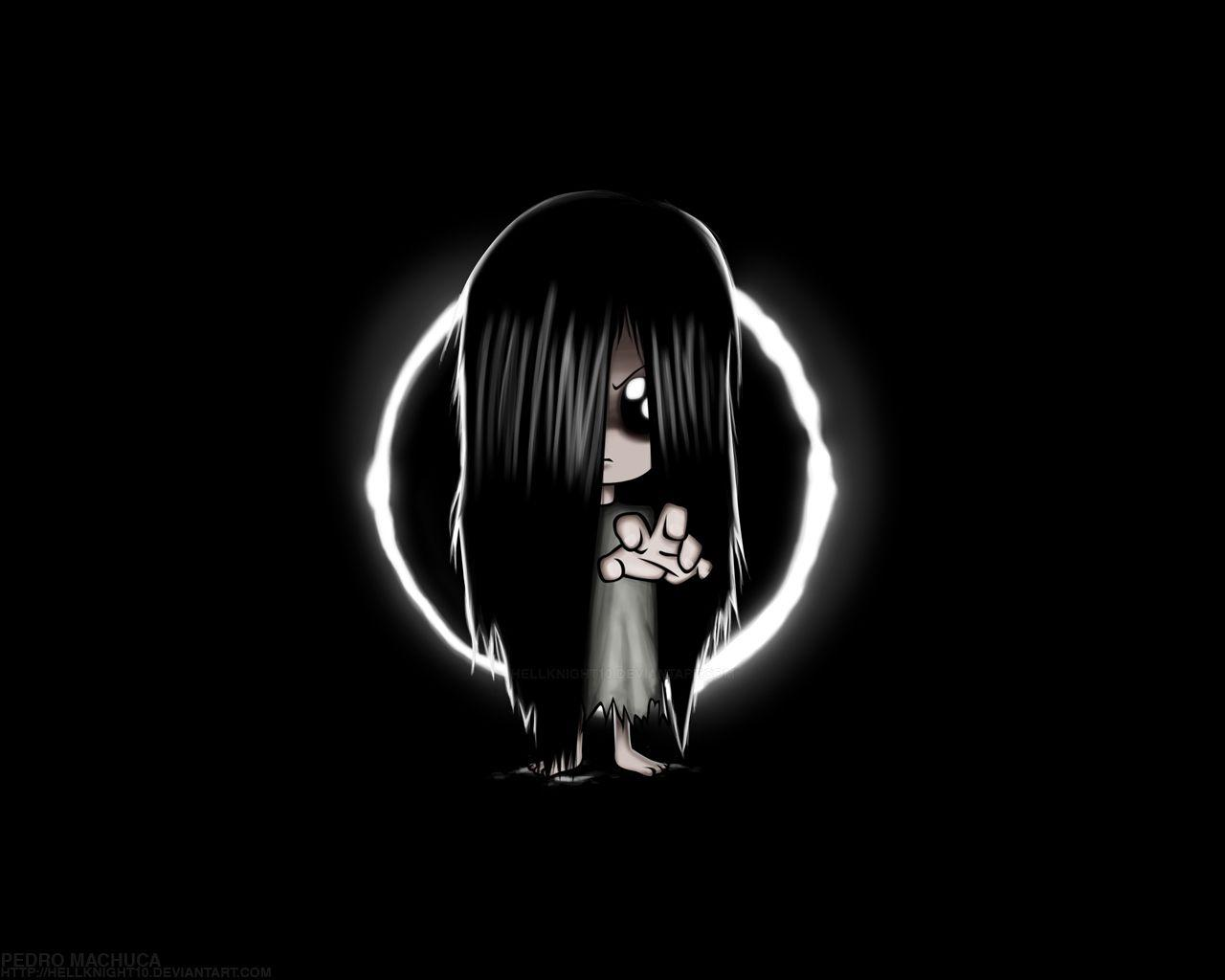 Asian Horror Movies image The Ring HD wallpapers and backgrounds