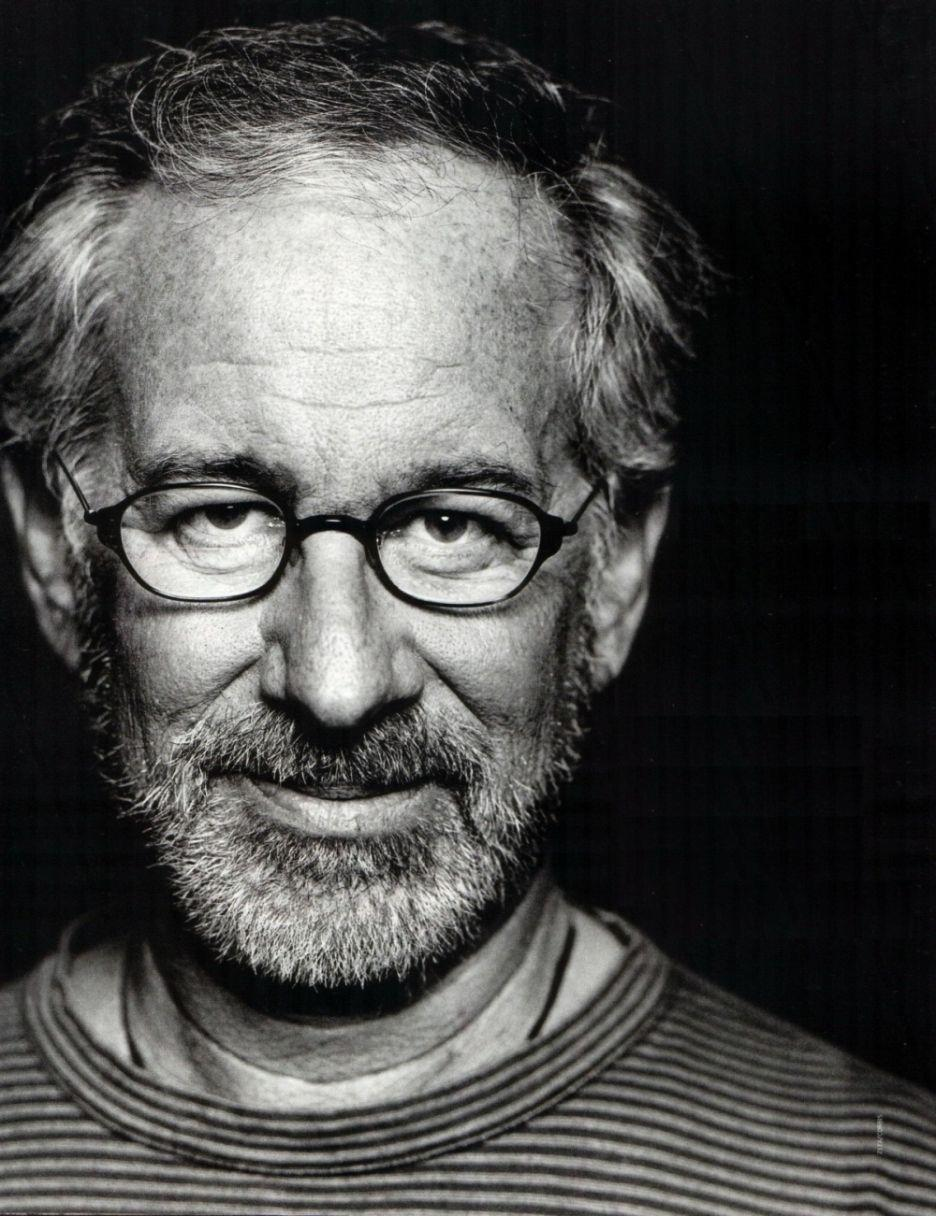 954868 Steven Spielberg Wallpapers