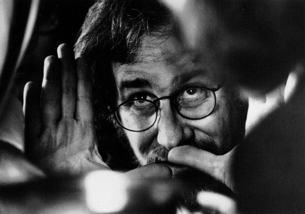 Steven Spielberg photo 11 of 41 pics, wallpapers