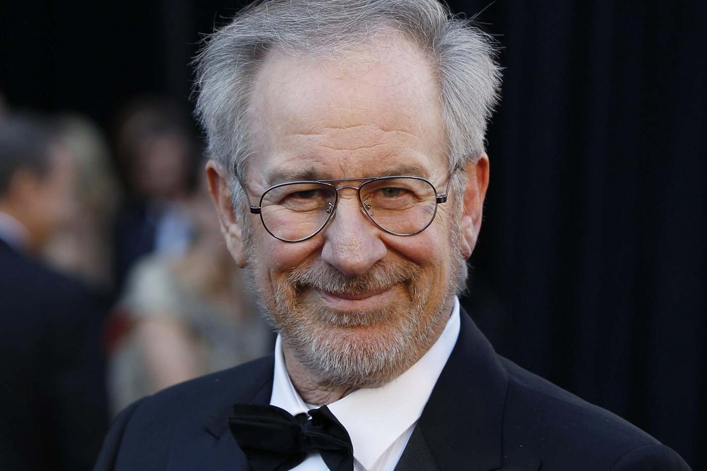 Download Free Modern Steven Spielberg The Wallpapers 2253x1884