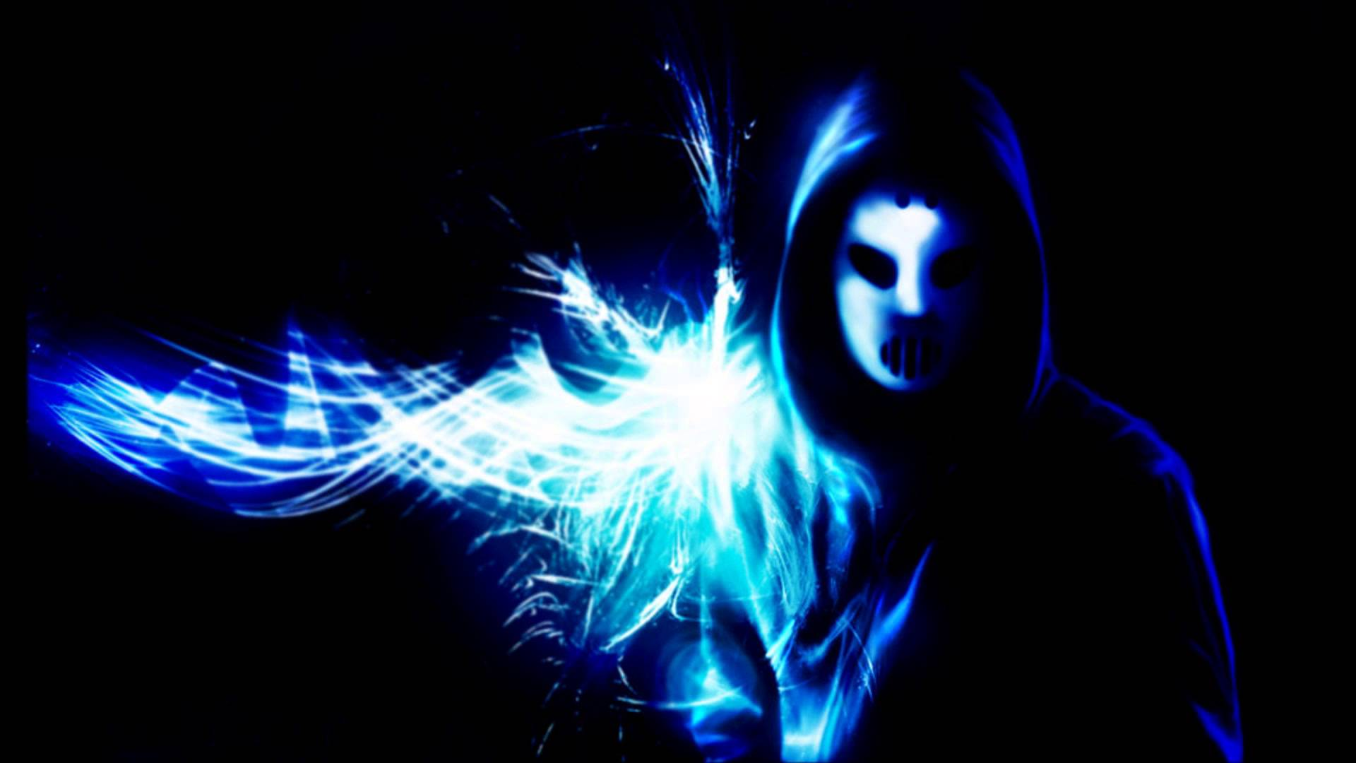 Angerfist Wallpapers Wallpaper Cave