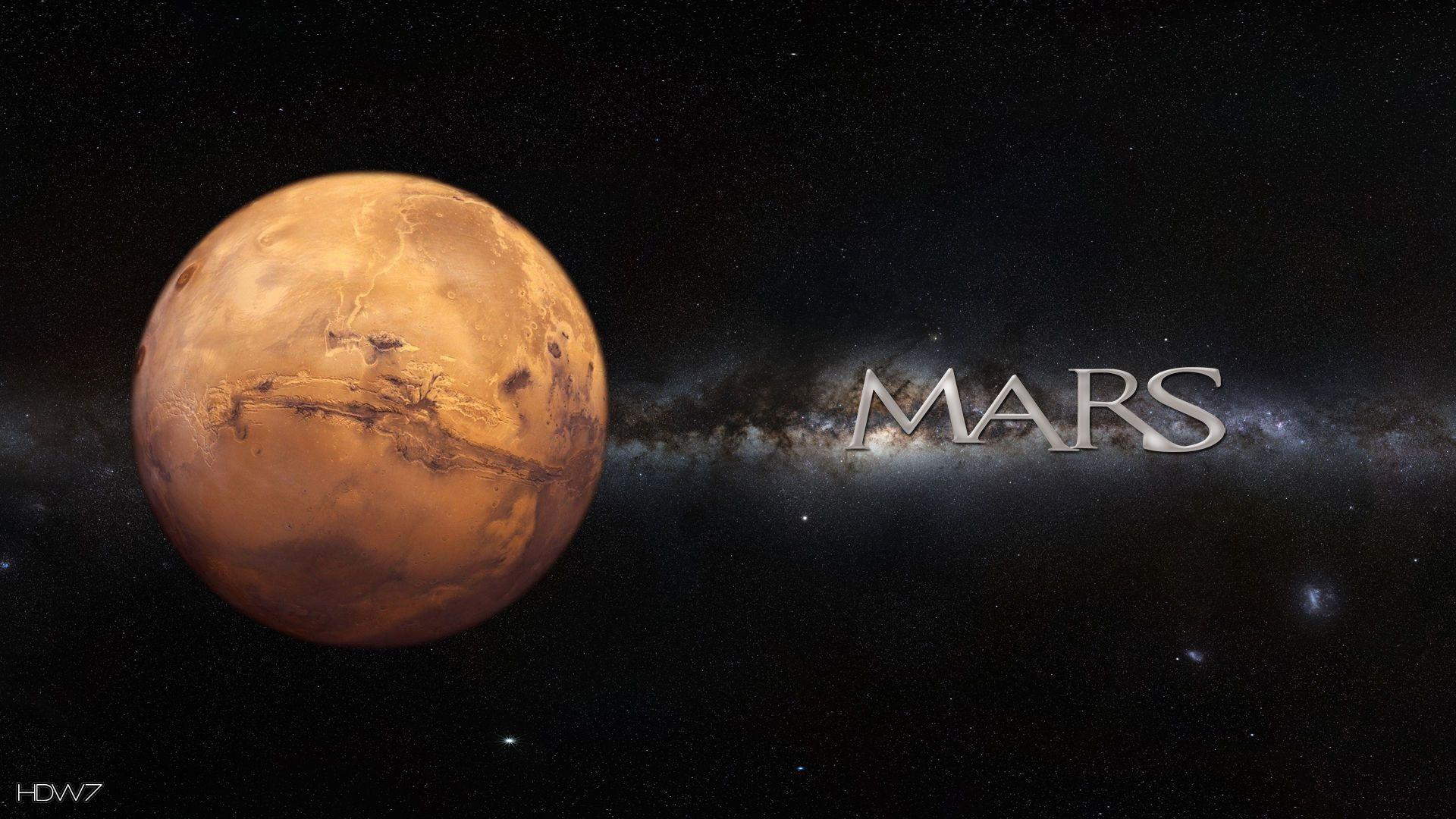mars wallpapers backgrounds hd