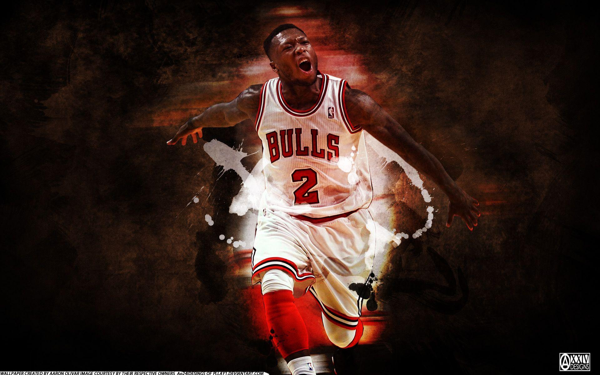 df346a5b2c8 Nate Robinson Wallpapers For Laptops 2779 - Amazing Wallpaperz