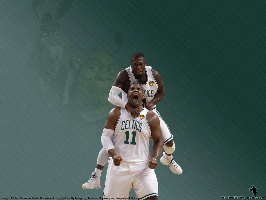 364b2b8a1d9 Nate Robinson Bulls Wallpaper Sports Wallpaper   Wallpapers For .