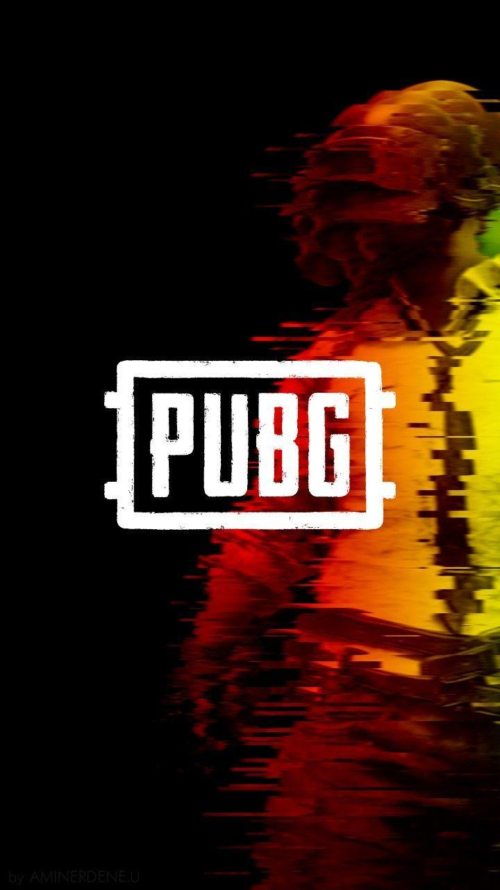 Pubg Mobile Wallpapers Wallpaper Cave - pin by tomislav doric on smartphone wallpapers pinterest