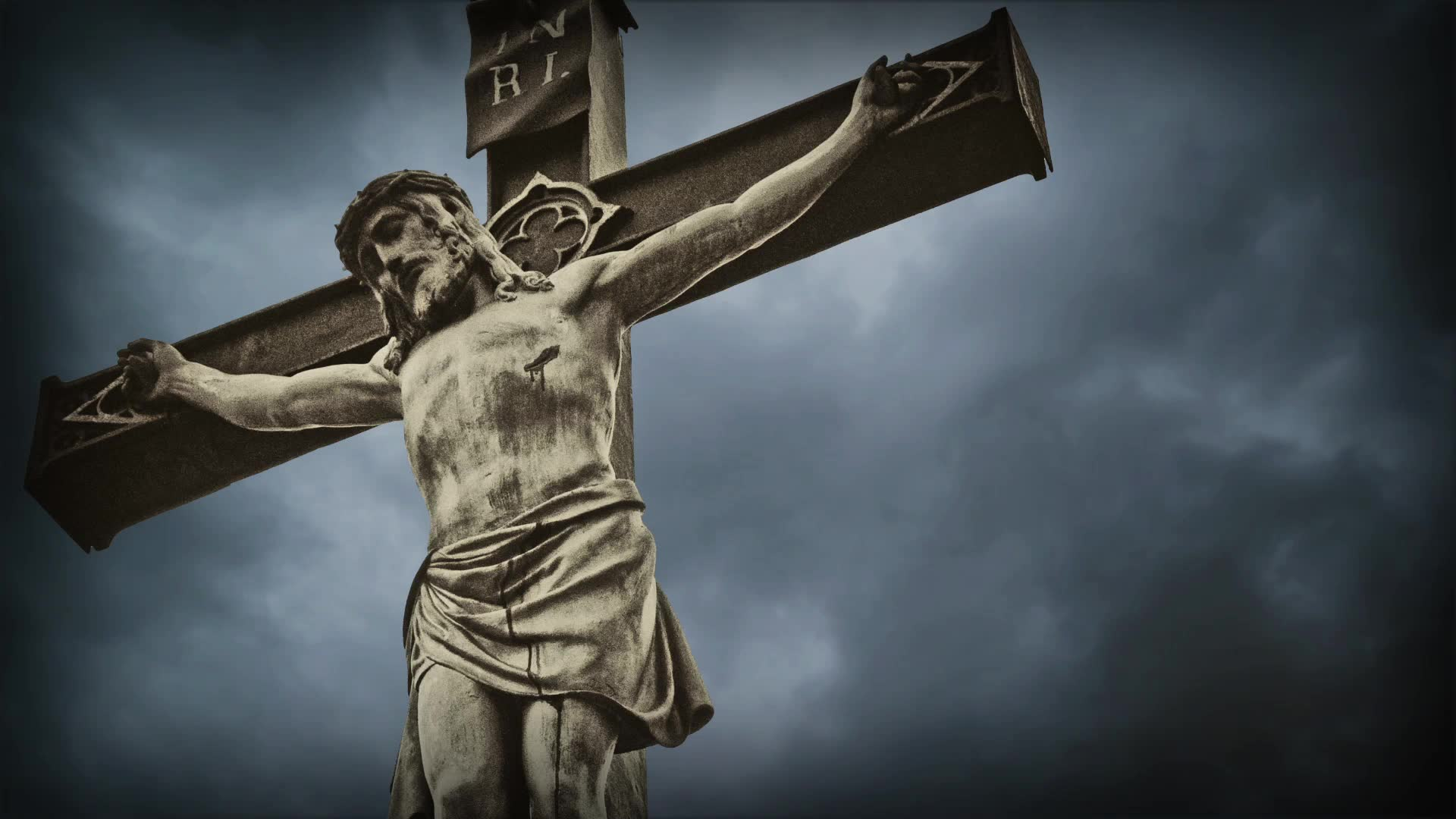 Good friday jesus christ cross wallpapers HD.