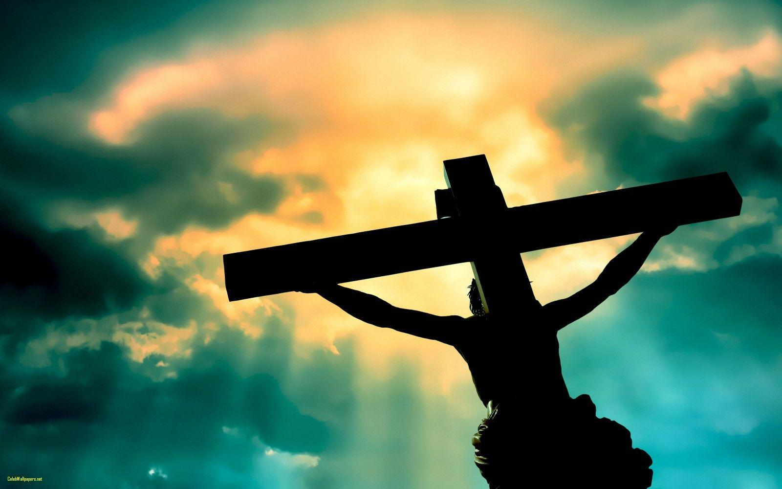 Cross Wallpapers Luxury Jesus Christ Cross Wallpapers Smokescreen