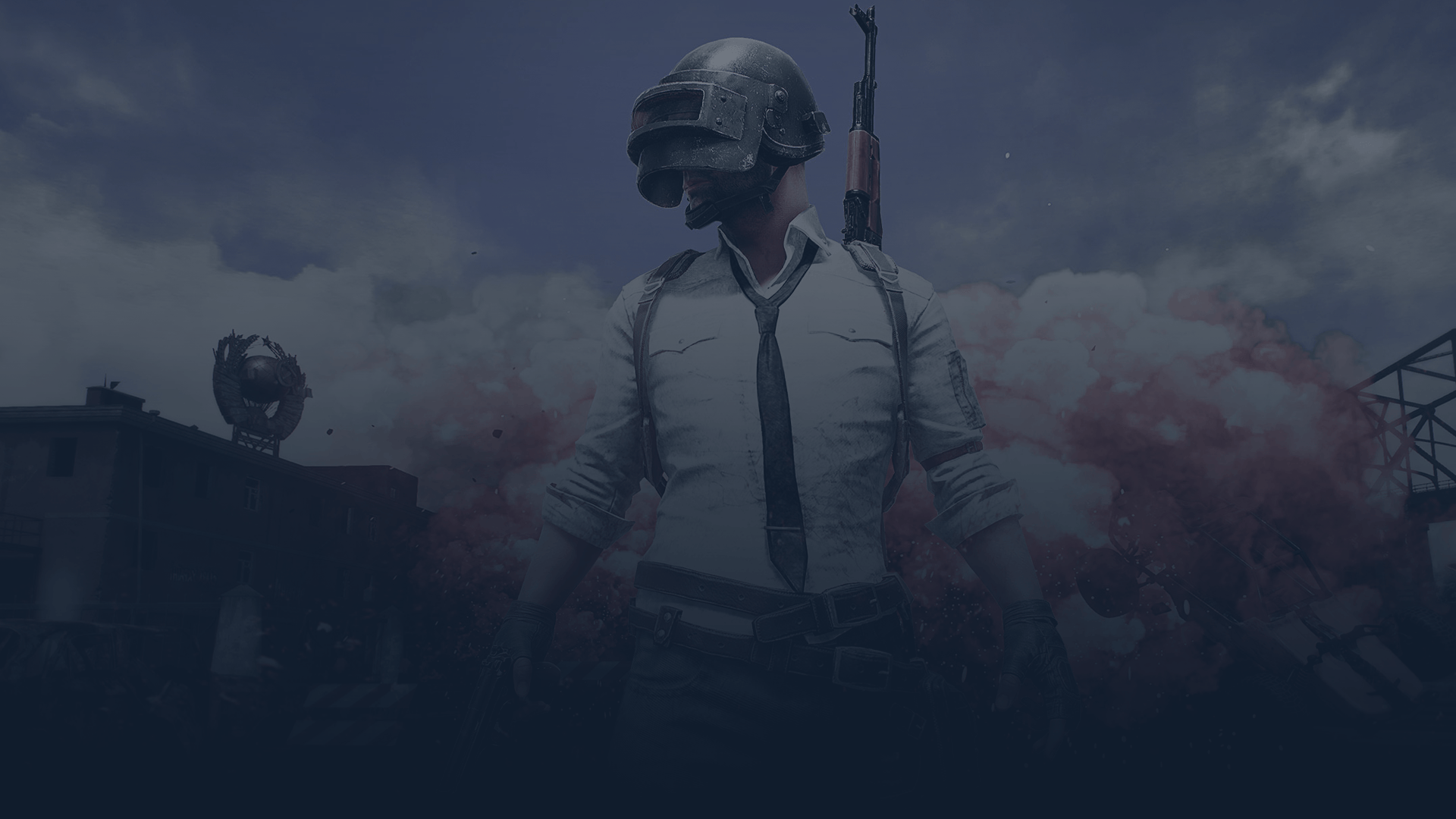 Pubg Awesome Wallpapers: PUBG Mobile Wallpapers