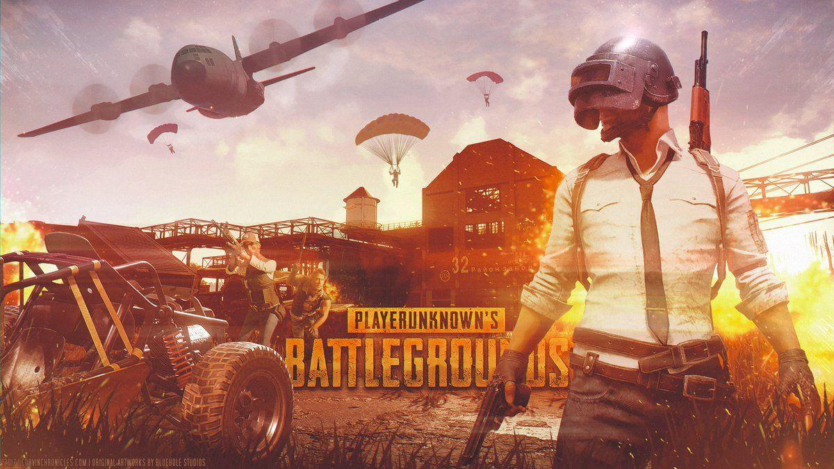 Pubg Wallpaper 1080p For Jio Phone