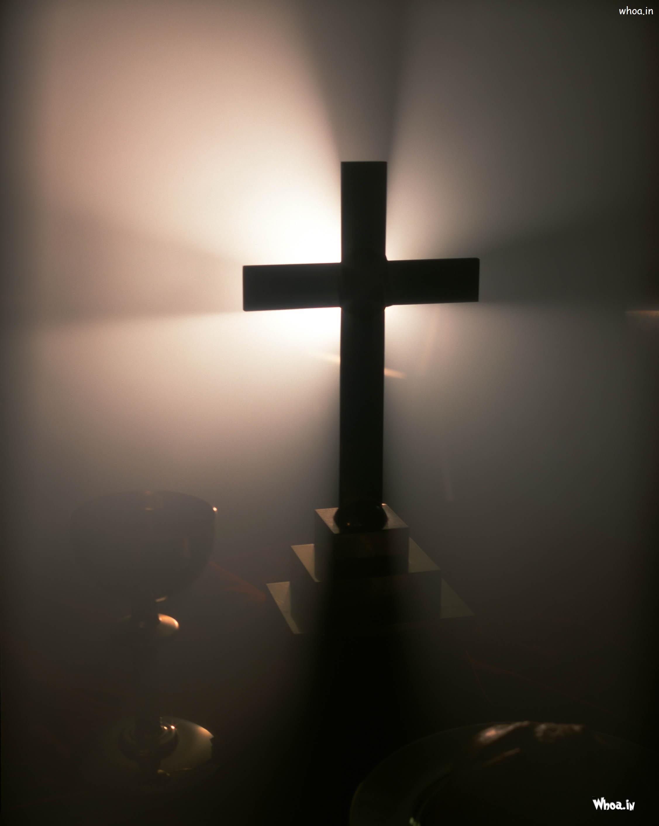 Jesus Calvary Cross Wallpapers