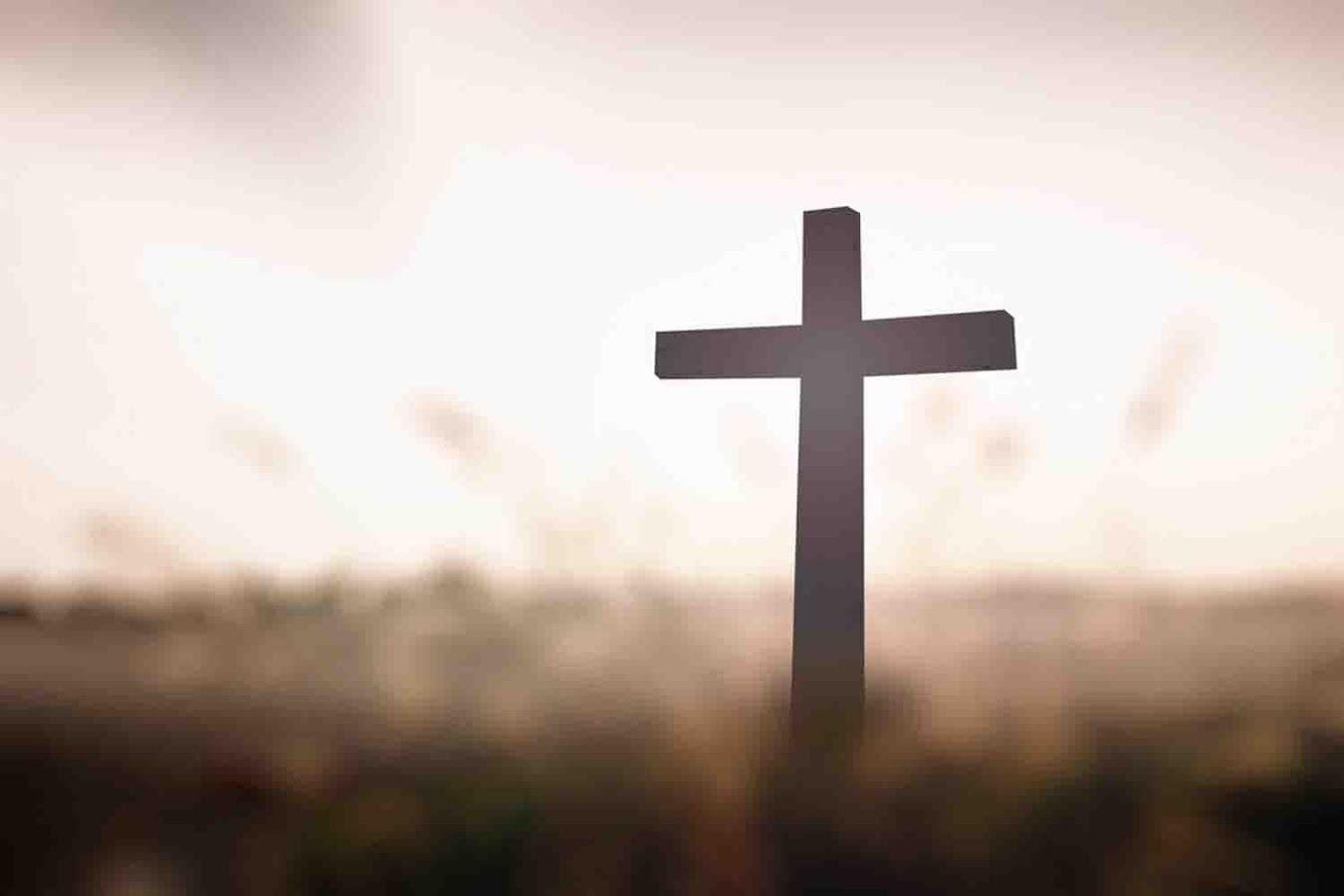 Beautiful Black Christian Cross Wallpapers te ideas about Cross