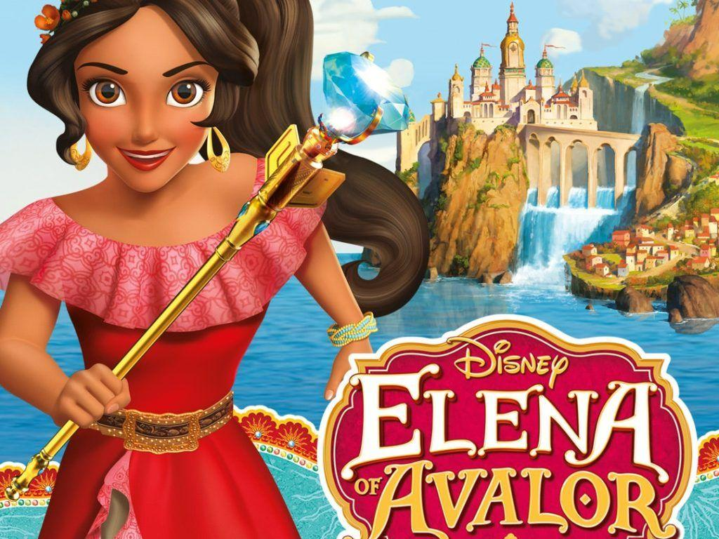 Best Elena Of Avalor Poster And Good Ideas Of De Avalor. The New