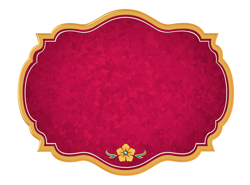 elena of avalor blank logo by Mohammedanis