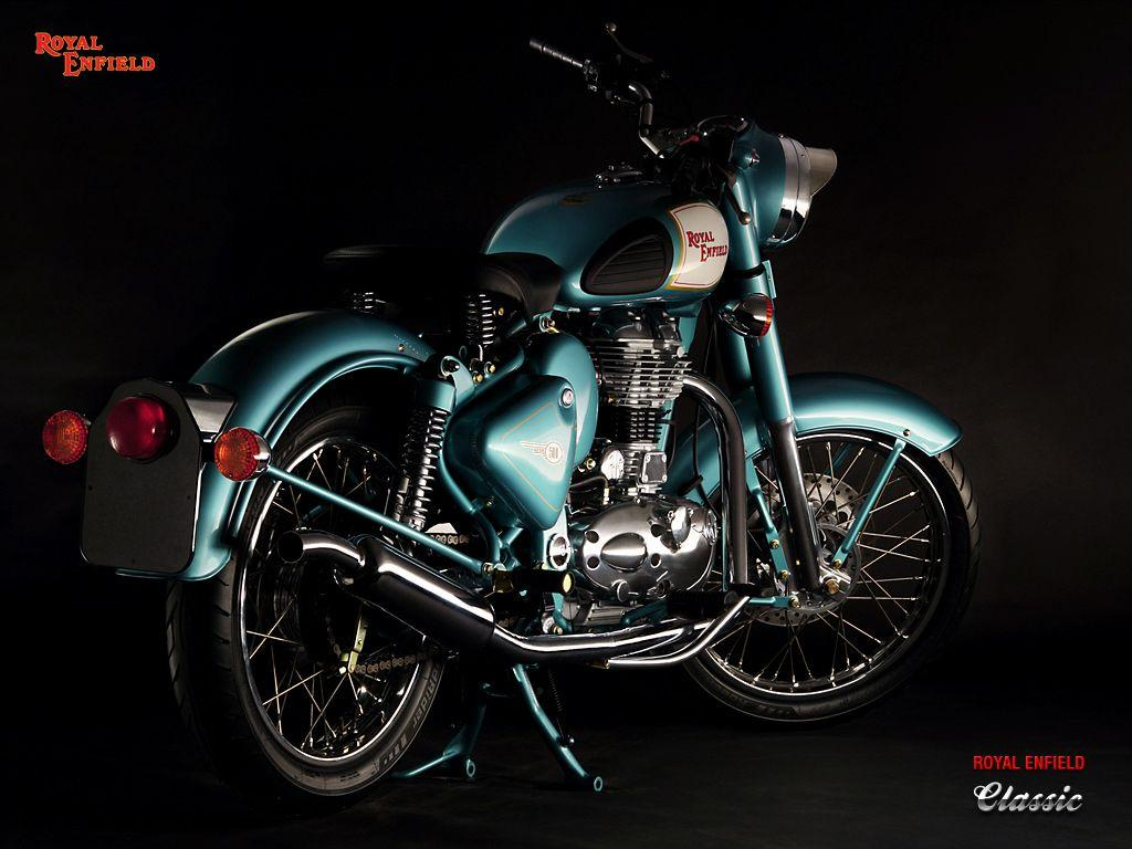 Bullet bikes wallpapers wallpaper cave - Royal enfield classic 350 wallpaper ...