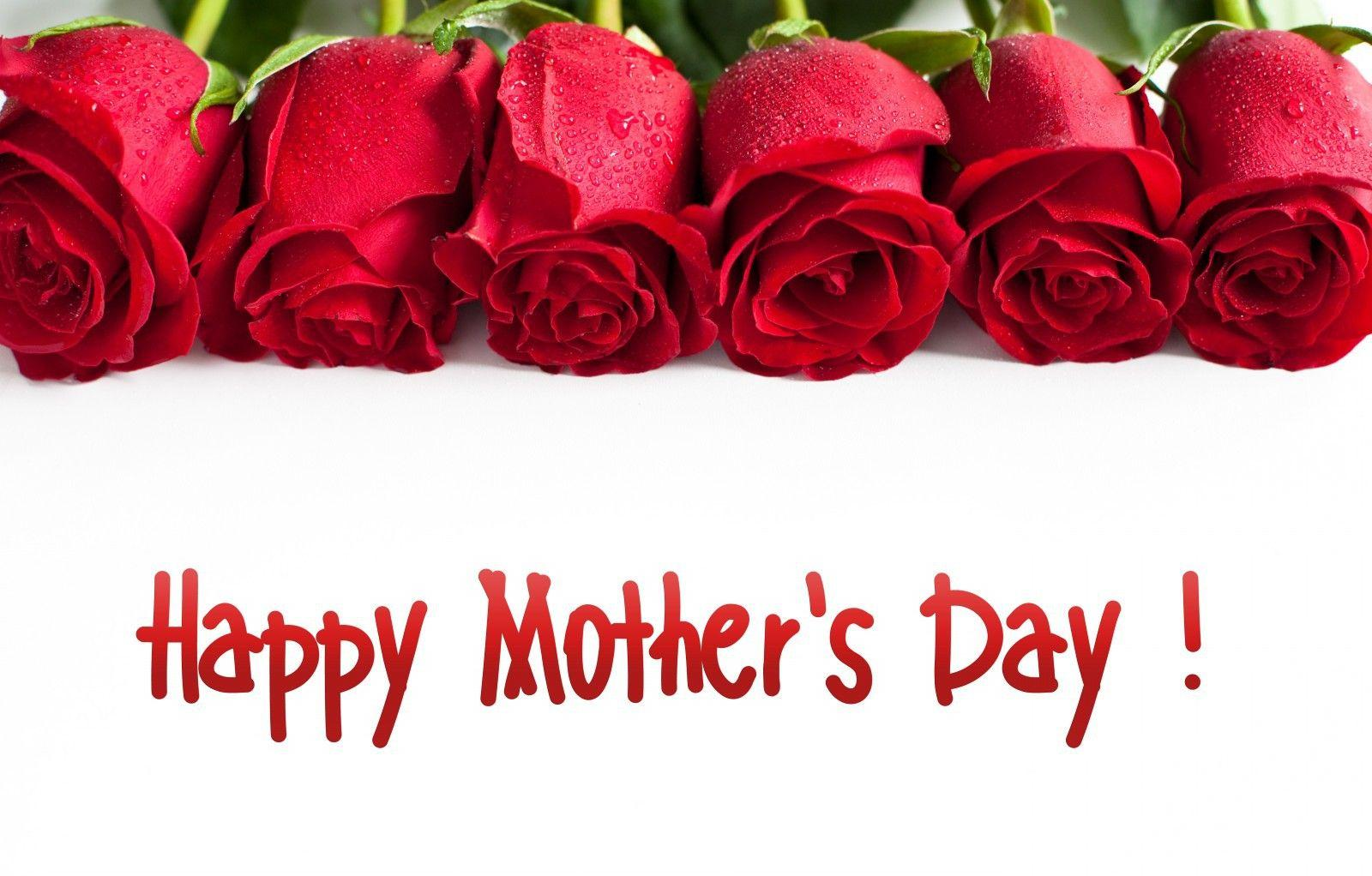 Happy Mothers Day Images, Pictures, Wallpapers Happy 600×599 Happy ...