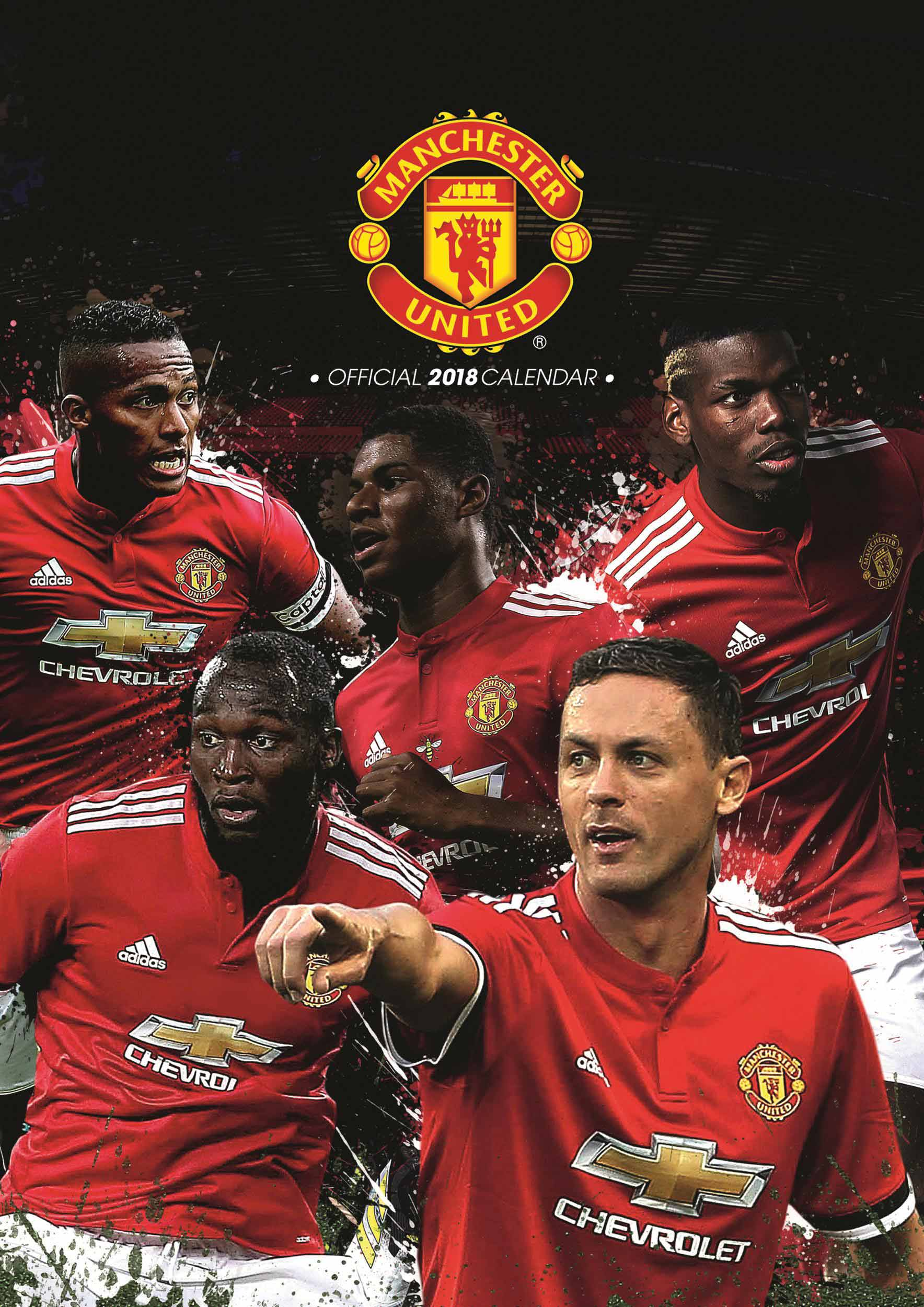 Manchester United Wallpaper Manchester United Wallpaper Players