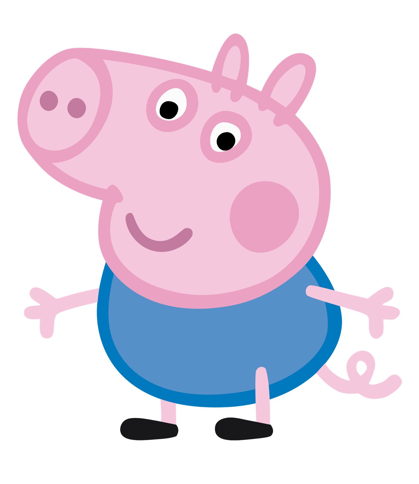 HD wallpapers peppa pig png images www.designiandroidmobilelove.ml