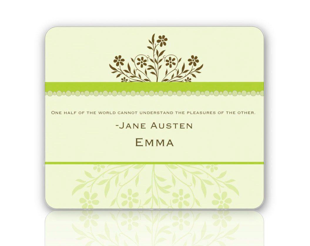 Jane Austen Wallpapers Wallpaper Cave