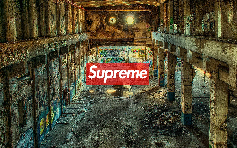 Supreme Hd Wallpapers Wallpaper Cave