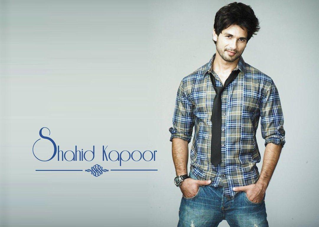 shahid kapoor wallpapers - wallpaper cave