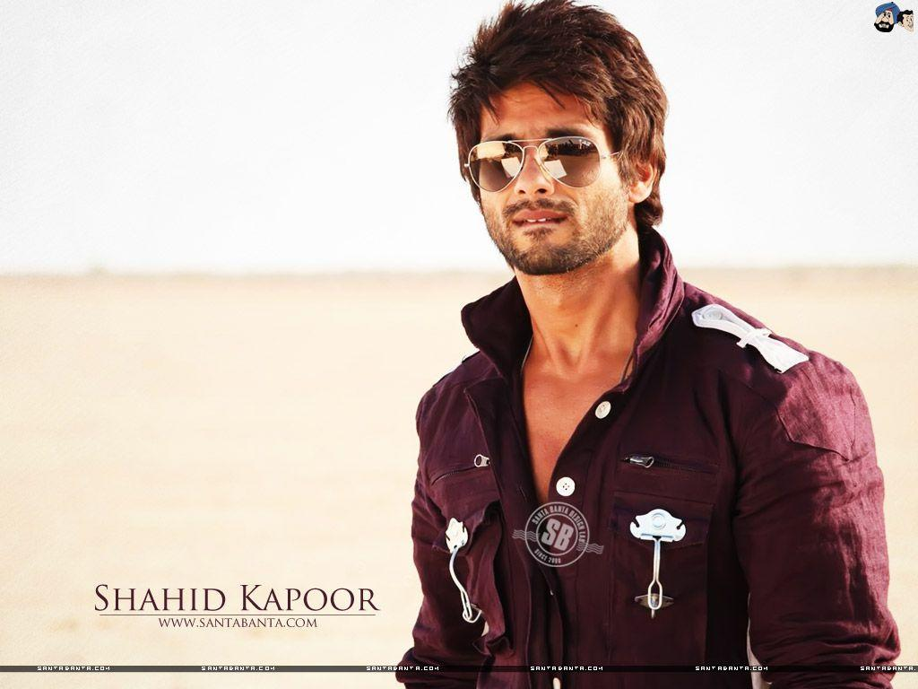 Shahid Kapoor Wallpapers Wallpaper Cave