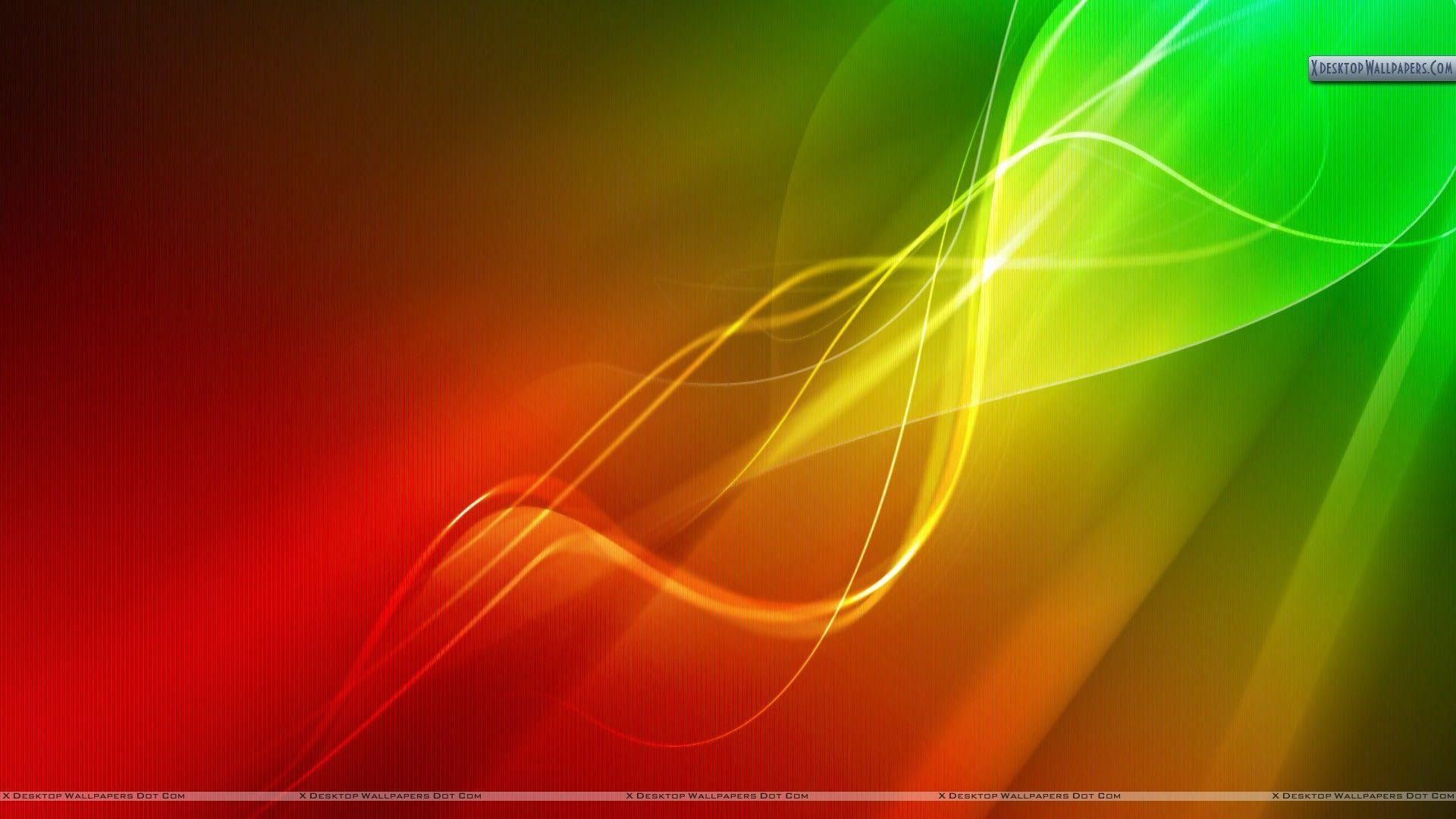Green And Red Wallpapers - Wallpaper Cave Red Black And Green Backgrounds