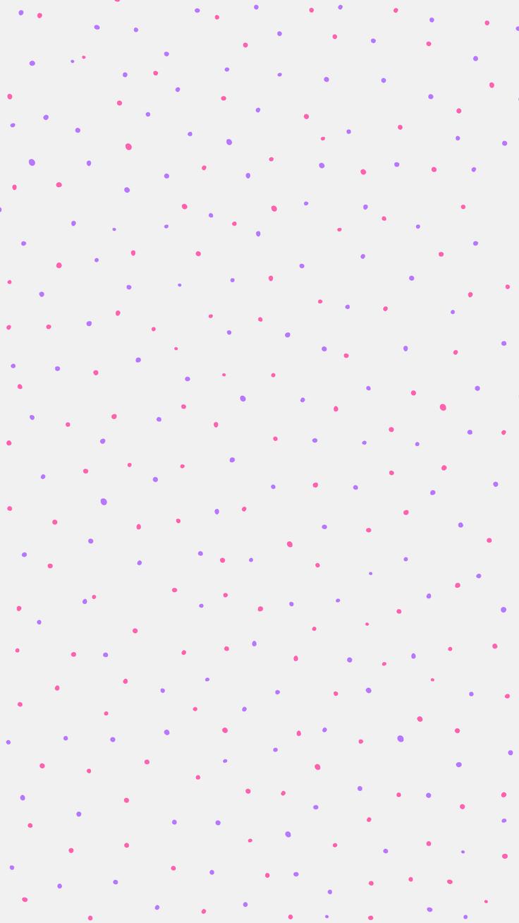 Polka Dot Wallpapers Wallpaper Cave