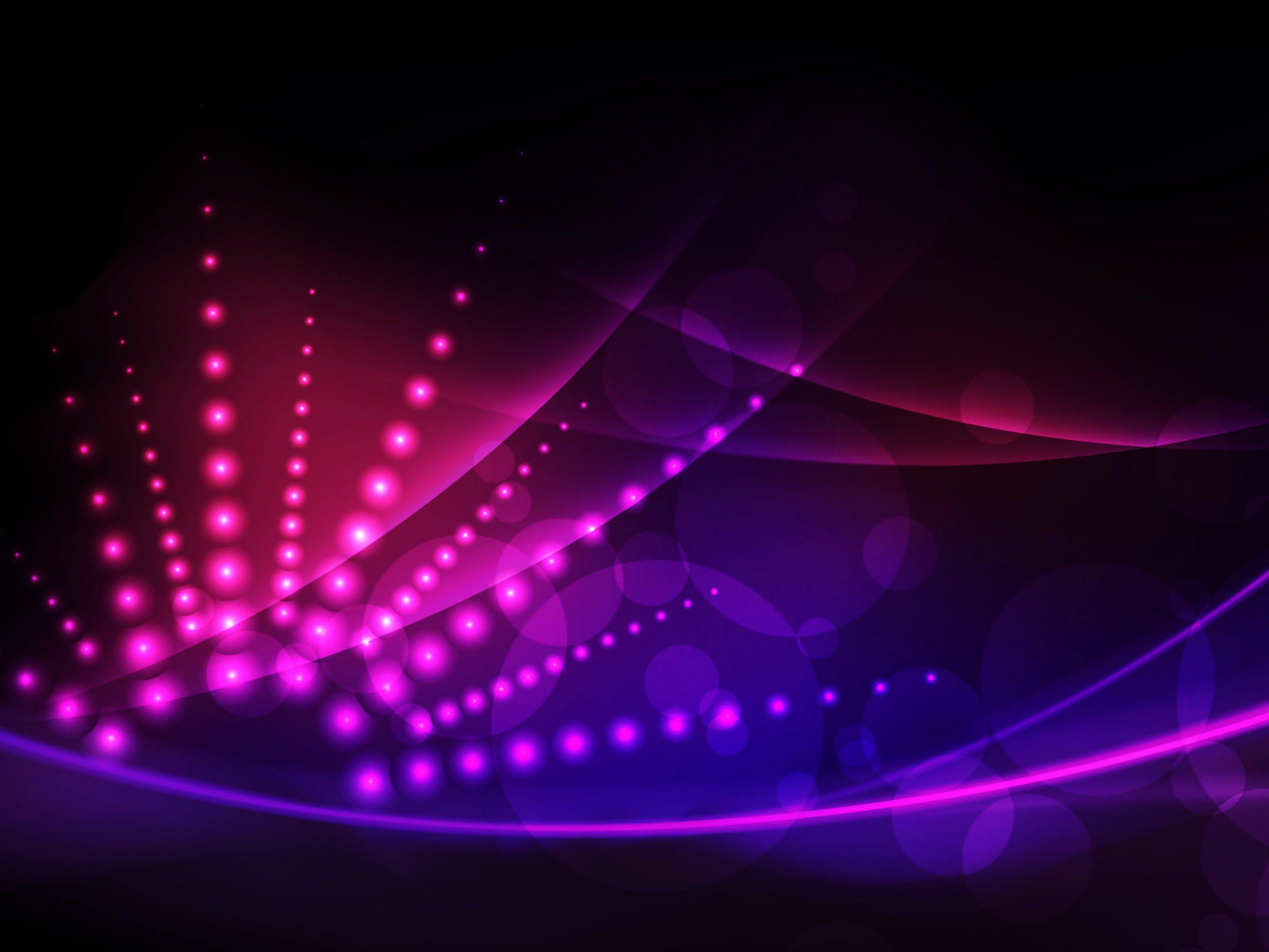 Glow Wallpapers - Wallpaper Cave