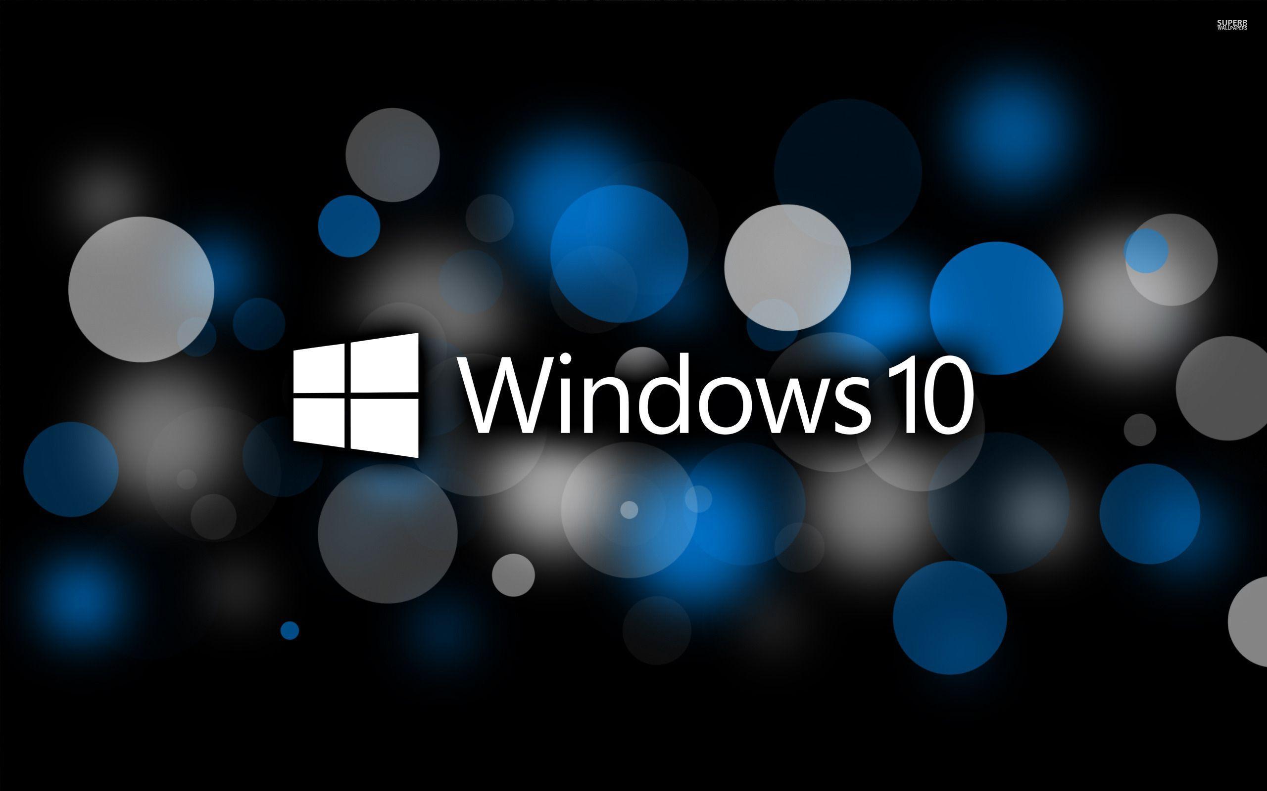 Wallpaper For Laptop Hd Windows 10