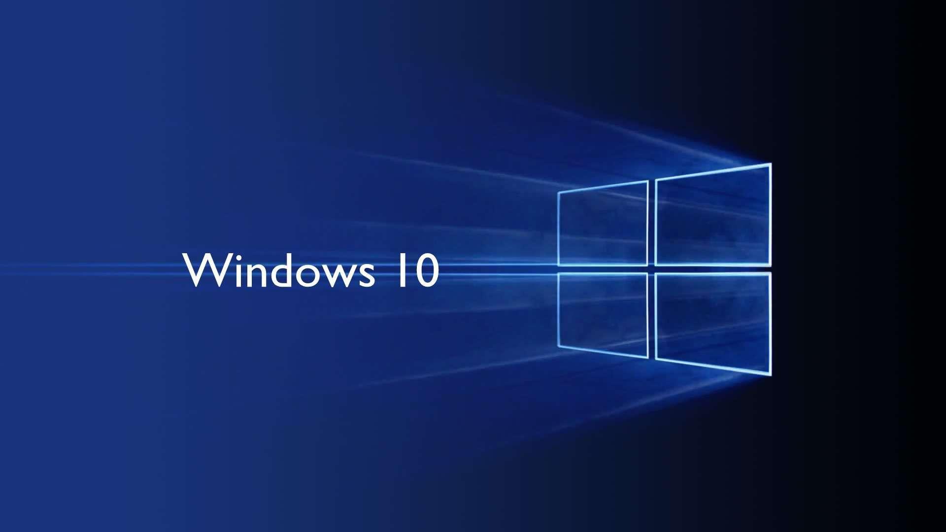 Wallpaper For Pc Windows 10