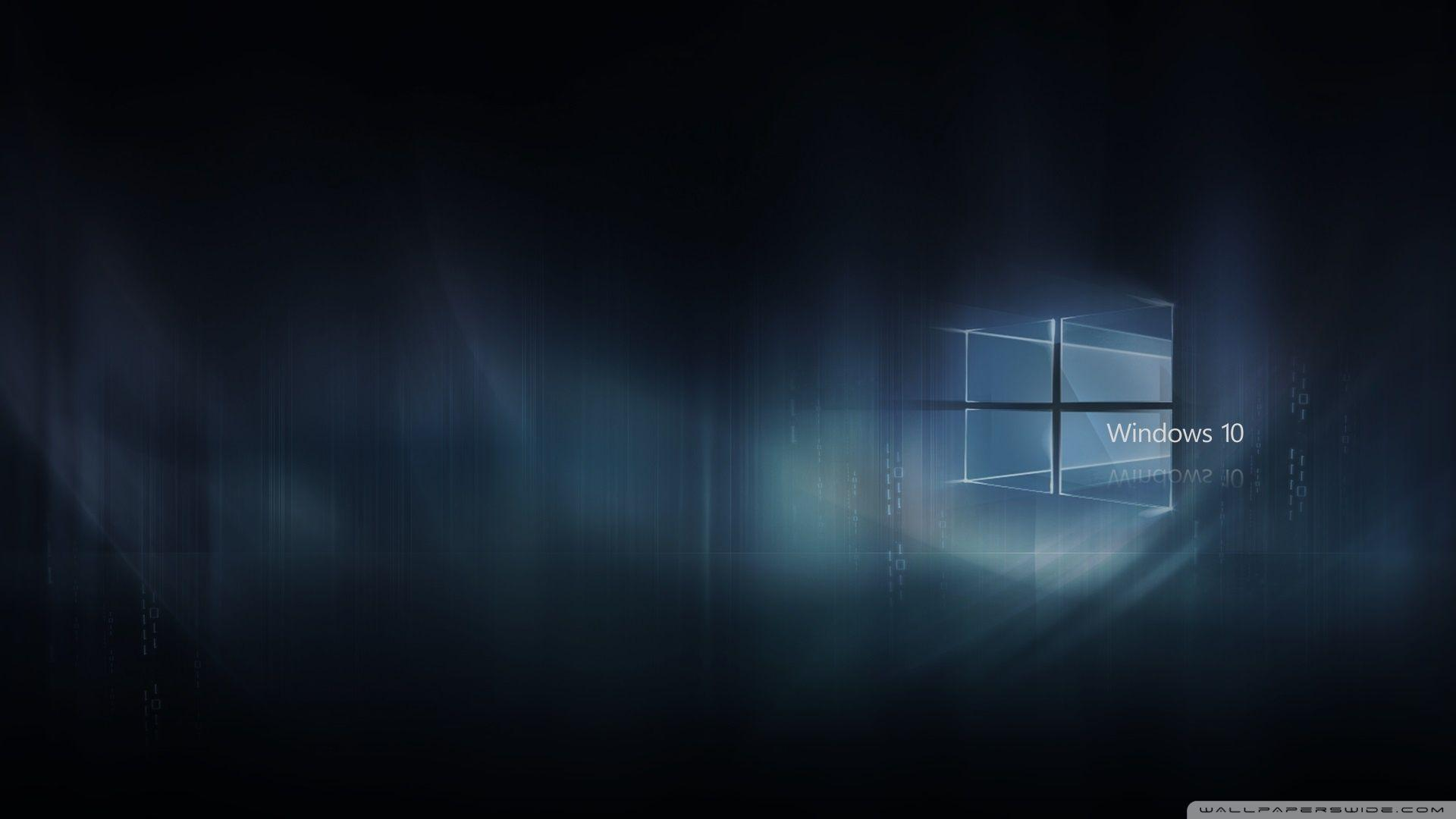Windows 10 Hd Wallpapers Wallpaper Cave