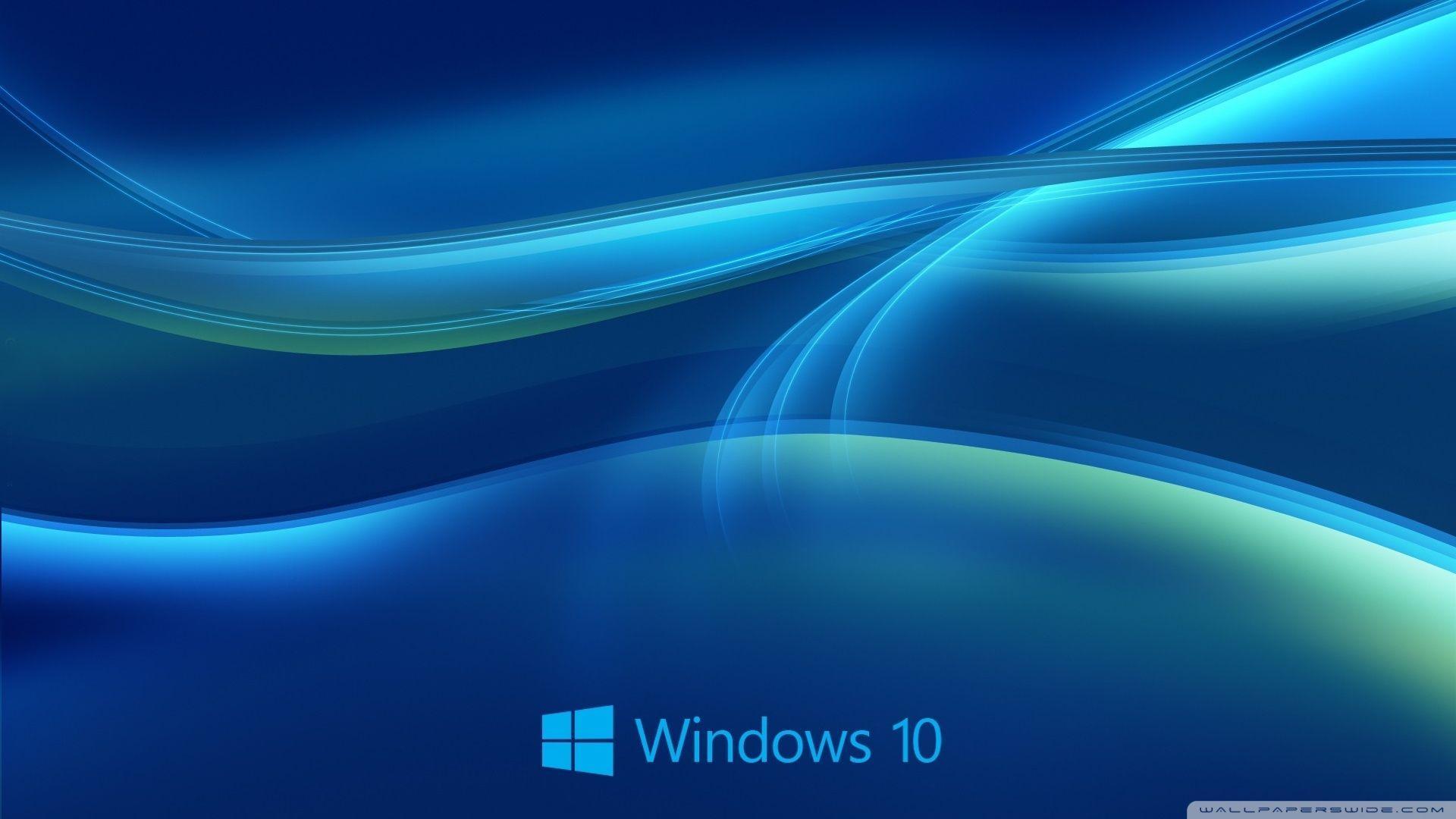 Windows 10 Hd Wallpapers Wallpaper Cave