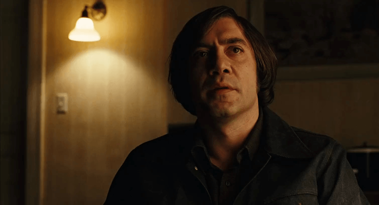 No Country For Old Men Wallpapers Wallpaper Cave