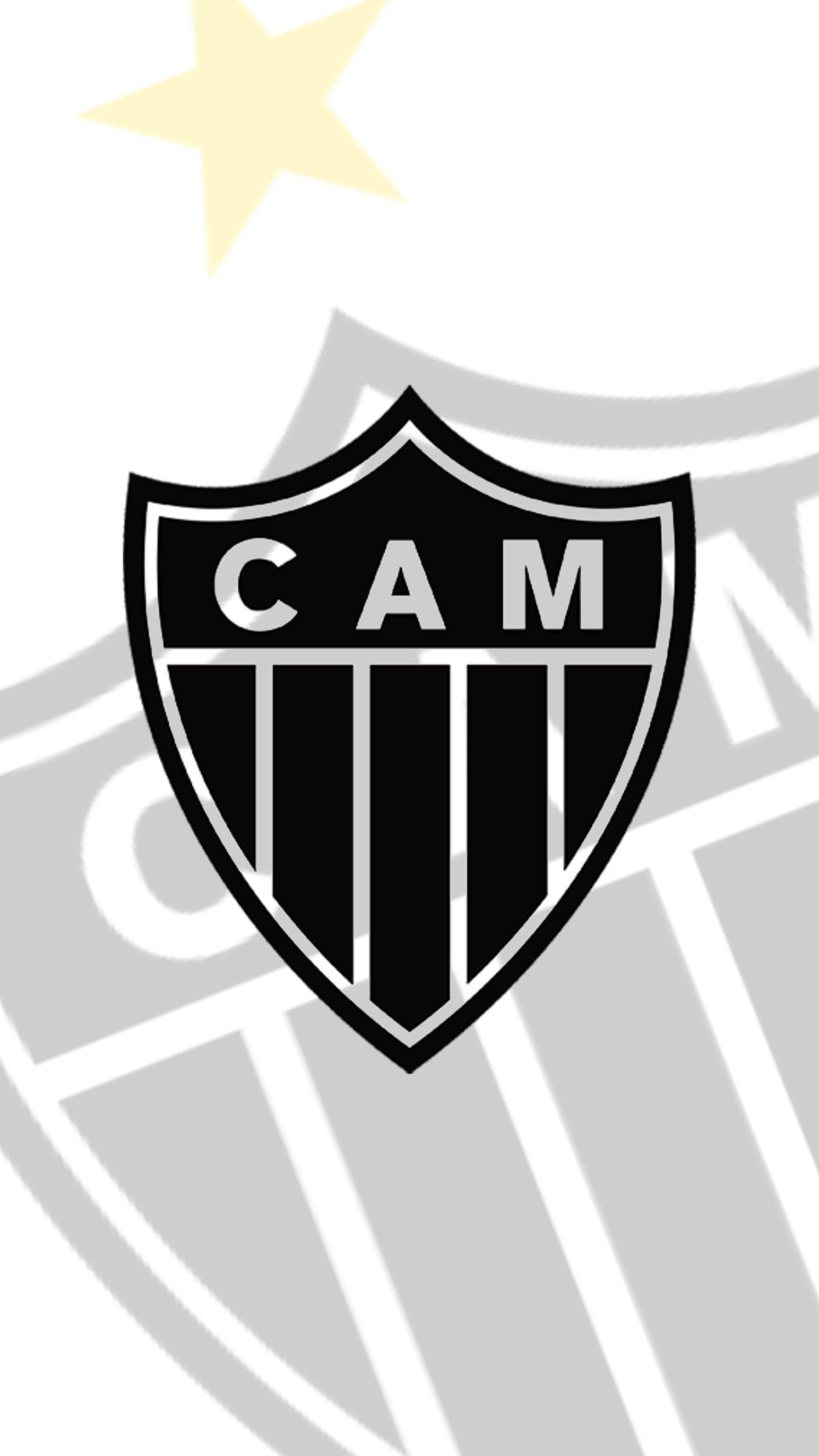 Clube Atl U00e9tico Mineiro Wallpapers Wallpaper Cave