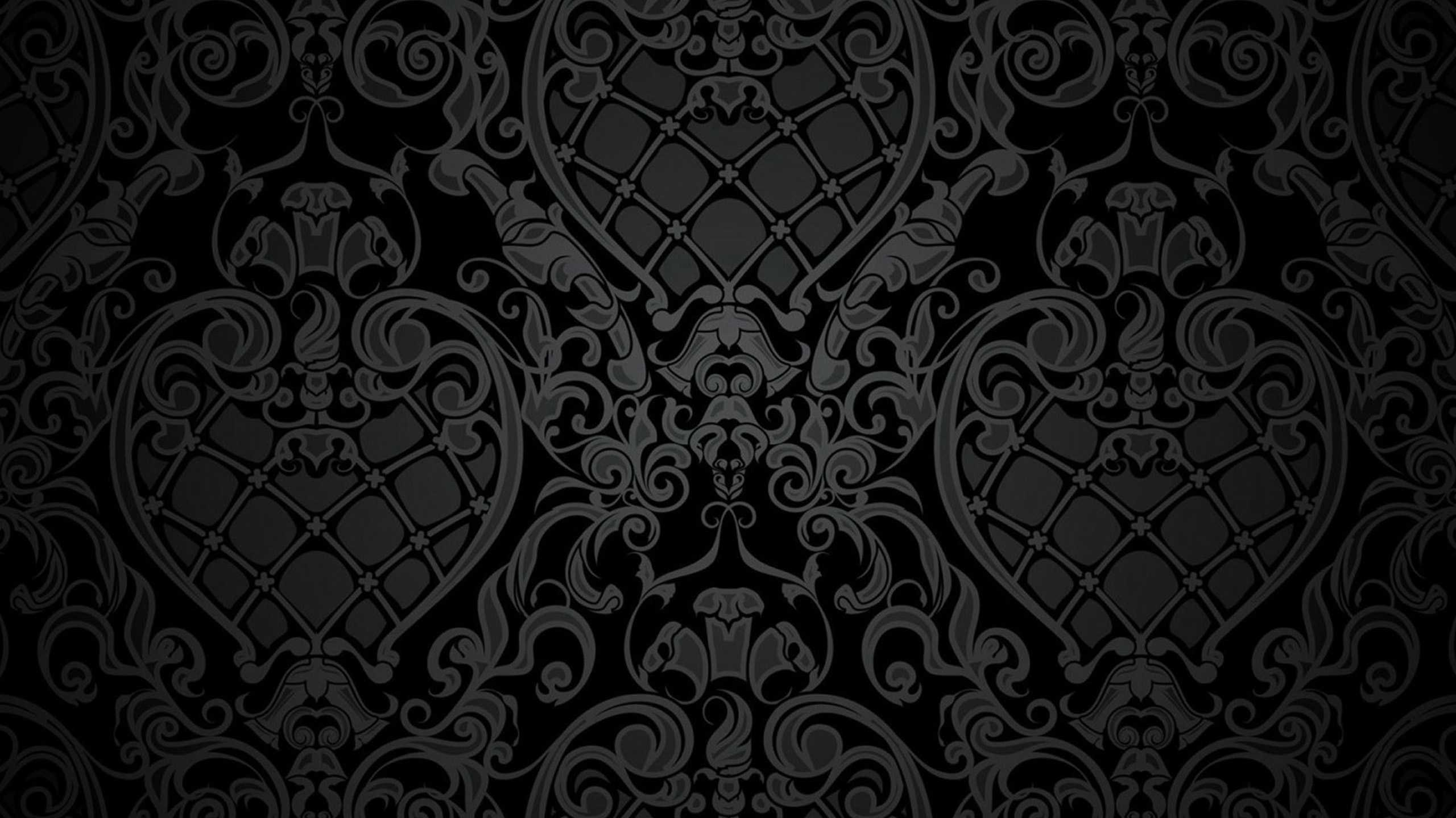 Gothic Victorian Wallpapers Wallpaper Cave